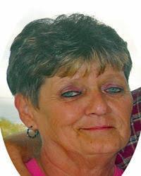 Debra Jean Smith | Obituaries | The Daily News