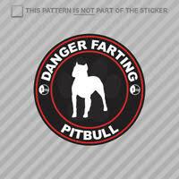 Pitbull On Board Dog Car Window Sticker Decal Canine Love Canis Lupus Familiaris Car Truck Graphics Decals Motors Tamerindsa Com Ar