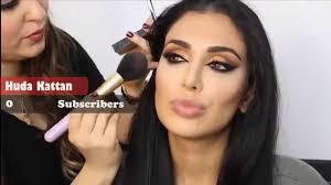 top 5 arab makeup yours أفضل 5
