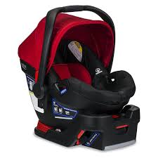 infant car seat canada top ranking