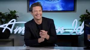 American Idol 2020 Finale - Guest Stars ...