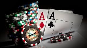Bermain Poker Online Untuk Mencari Hiburan