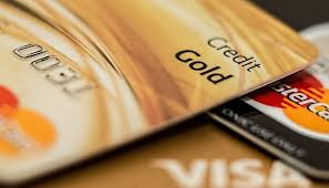 best credit card in india savedelete