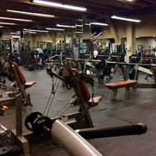 santa barbara fitness fitness and workout