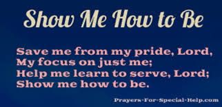 quotes about short prayer quotes