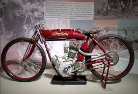 american road clics indian motorcycles