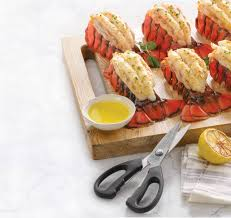 Maine Live Lobster, Steak & Seafood ...