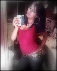 Photos from Gabriela Smith (nomnomwasherexd) on Myspace