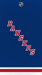 new york rangers iphone wallpaper new