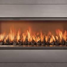 spokane fireplace home 20 photos