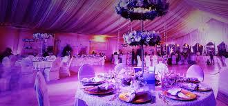 asian wedding venues london asian