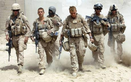 """Image result for Images of american troops"""""""