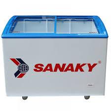 Tủ đông Sanaky VH-482K 400L