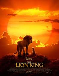 "The Lion King Movie Torrent For Free"" by Adriana Miller"