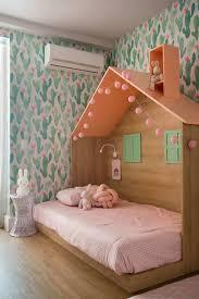 Cactus Kids Room Decor Ideas