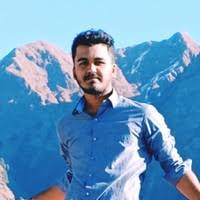 aakash prasad - Sales Engineer - PYRO ELECTRIC INSTRUMENTS GOA PVT LTD |  LinkedIn