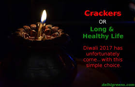 top reasons why you should not burst crackers this diwali