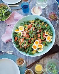 17 Delicious, Healthy Salmon Recipes ...