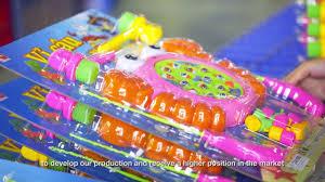 Long Thủy - đồ chơi trẻ em Việt Nam - YouTube