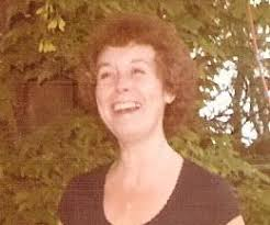 Contributions to the tribute of Lorraine Smith | Timothy P. Doyle F...