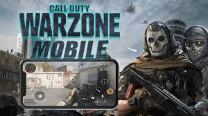 Warzone Mobile Download Android & iOS ...