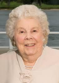 Merlene Dickinson Obituary, Urbandale, IA :: Iles Funeral Homes