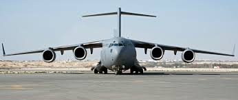 boeing c 17 globemaster iii indian air