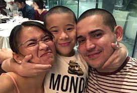 LJ Reyes, Paolo Contis expecting first child   Philstar.com