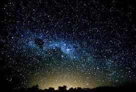 POEMAS SIDERALES ( Sol, Luna, Estrellas, Tierra, Naturaleza, Galaxias...) - Página 24 Images?q=tbn%3AANd9GcS0y3y5dWQ2OB85j4tAroENq8A6wZwFl6UWe4ENvF-Mh8ZJAWGT