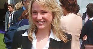 Miss Abby Webb (Nugent 09) – The Corinthian Online
