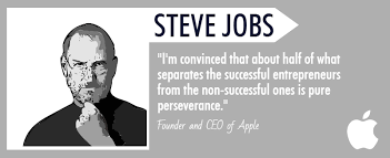 legendary quotes from successful entrepreneurs