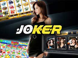 Bose888 Online Gaming : LIVE CASINO & SLOT GAME