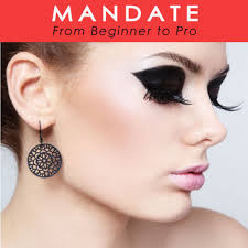 ebook the makeup mandate from