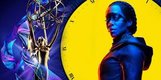 Emmy Awards 2020 - Watchmen si aggiudica 4 statuette, ecco tutti i vincitori