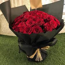 تهنئة من القلب بأجمل الورود باقات ورود روح اطفال