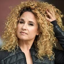 Maija DiGiorgio Comedian - Home | Facebook