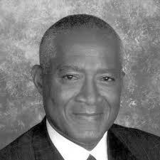 Roland C. Baker, insurance executive, dies at 77 - Chicago Tribune