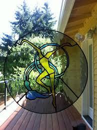 Dave Matthews Band Firedancer Delphi Artist Gallery