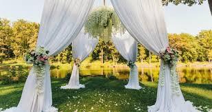 25 best orlando wedding venues