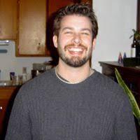 Aaron Lawson (aaronlawson3557) on Pinterest