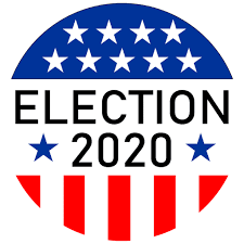Report: Non-voter media consumption habits may help determine 2020 election turnout ·