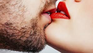"""Картинки по запросу """"фото бальзама любовь поцелуй"""""""