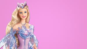 barbie wallpapers 73 images