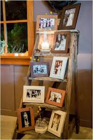 display your picture frames