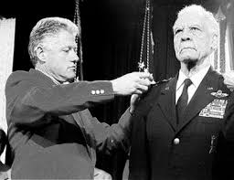 Gen. Benjamin O. Davis, Tuskegee Airman, helped integrate Air ...