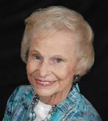 Margaret Smith Obituary - Raleigh, NC | Charlotte Observer