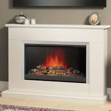 be modern hansford electric fireplace