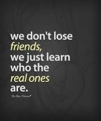 most famous friendship betrayal quotes by images