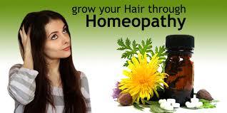 stopping hair loss dr deepali jain