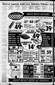 Livingston County Daily Press and Argus from Howell, Michigan on December  4, 1968 · 10
